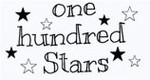 browse the One Hundred Stars range