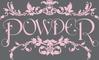 Powder Design
