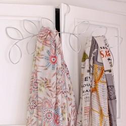 Umbra Ivy Scarf Hanger