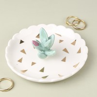 House of Disaster Urban Garden Succulent Ring Dish