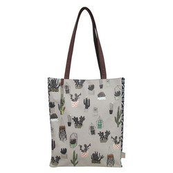 House Of Disaster Urban Tote Bag