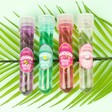 Ladies' Mad Beauty Gift Set of 4 Cocktail Bubble Bath Shots at Lisa Angel
