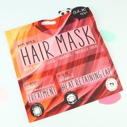 Oh K! Steam Hair Mask