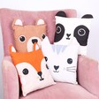 Lisa Angel Sass & Belle Kawaii Cushions