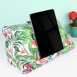Coz-E-Reader Tropical Tablet Stand