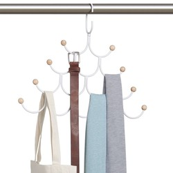 Umbra Estique Scarf Hanger