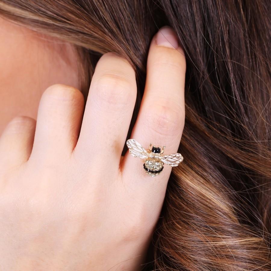 Rings for Women   Unique Ladies Rings   Lisa Angel
