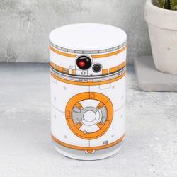 Mini BB-8 Night Light