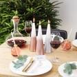Lisa Angel Table Setting