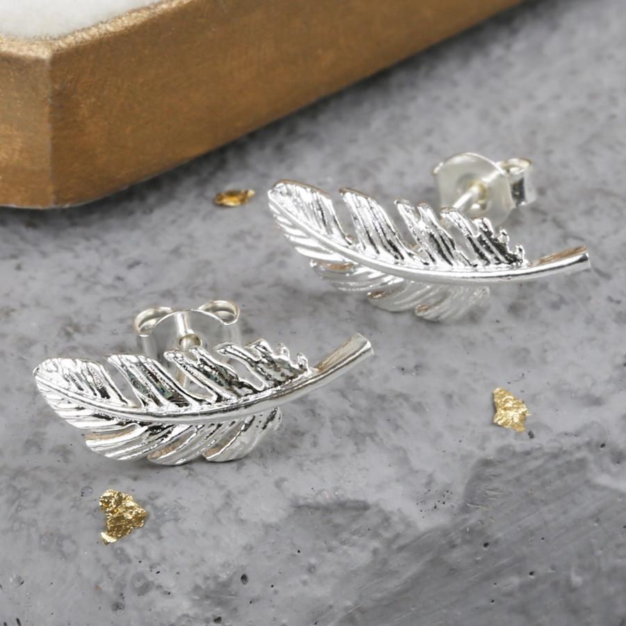Delicate Silver Bracelets Uk