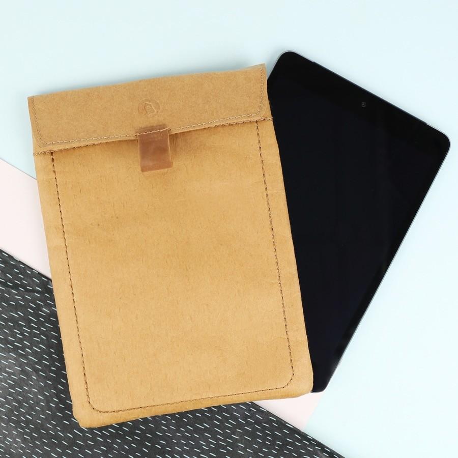 House Doctor Craft Paper iPad Mini Case