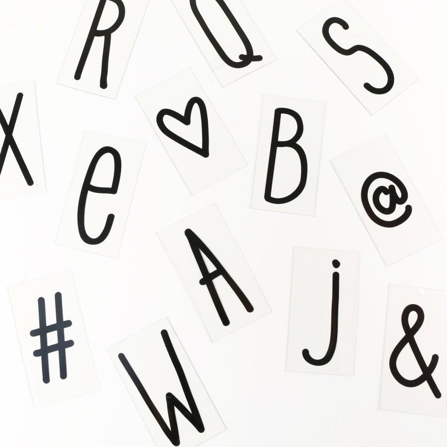 Led Schematic Symbol on led iv curve, strobe light, led lamp, incandescent light bulb, photodiode symbol, resistor symbol, led controller schematics, led display, usb 3.0 symbol, windscreen wiper, capacitor symbol, christmas lighting technology, led cad symbol, led positive side, led electrical symbol, led electronics, led circuit, led street light, led drawing symbol, liquid crystal display, integrated circuit, diode symbol, led polarity, plasma display, black light, led wiring, laser diode, milli ohm symbol, led diode circuit, solid-state lighting, led series circuit, led diagram, led anode, thermal management of high-power leds, led characteristics,