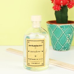 Meadow Reed Diffuser