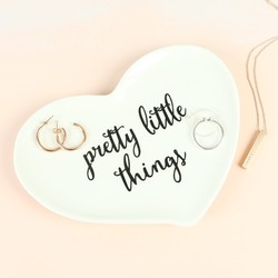 Sass & Belle 'Pretty Little Things' Ring Dish