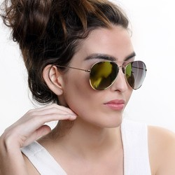 South Beach Adelaide Sunglasses