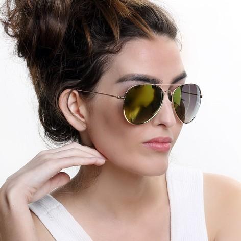 South Beach Adelaide Sunglasses