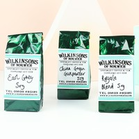 Wilkinson's 50g Bag of Loose Leaf Tea