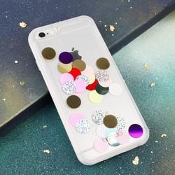 Ban.do Confetti Bomb iPhone 6/6S Case