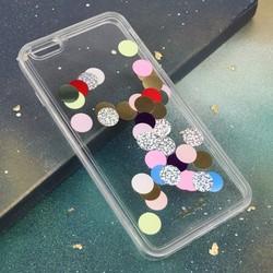 Ban.do Confetti  Bomb iPhone 6/6S Plus Case