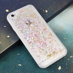 Ban.do Glitter Bomb iPhone 6/6S Case