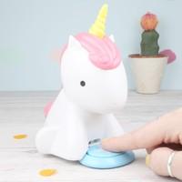 Unicorn Nail Dryer