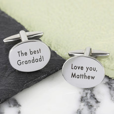 Gifts for Grandads