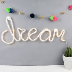 Dream Wall Light