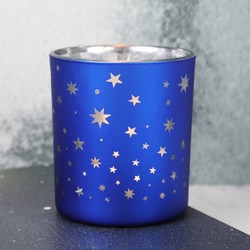 Sass & Belle Stars Tealight Holder