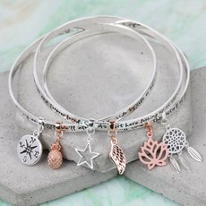Inspiring Jewellery