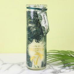 Temerity Jones Mojito Cocktail Candle Jar
