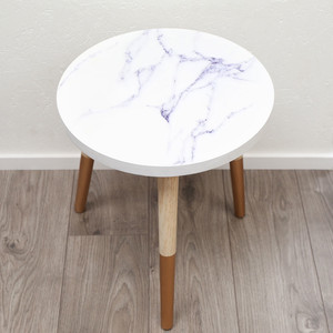 Marble Table Large